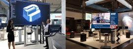 EMO 2019 - The world's leading trade fair for metalworking